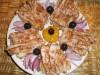 Вареное сало «Вкуснее не бывает»