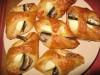 Пирожки по-прибалтийски