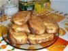 Горячии бутерброды