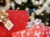 Новогодняя акция « Новогоднее настроение»