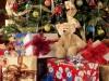 Идеи подарков на предстоящий Новый Год