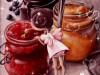 Русско-английский кулинарный словарь