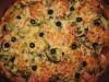 Моя пицца..три-ца-ца