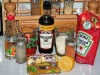 Jack Daniel's Rib Glaze