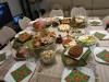 Кто что будет готовить на Новогодний Стол?)