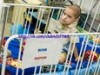 Помогите Тимоше жить дома, а не в больнице!!!