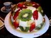 «Тортик для лентяек»
