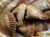 Афганские постные пирожки «Boulanee afgani»