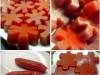 Льдинки-помидорки