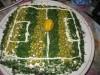 Салат «Чемпионат»