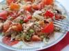 Салат «Вкусняшка» (диета Дюкан)