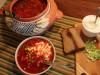 Борщ, супы и бульоны в мультиварке и скороварке.