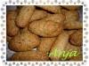 Овсяное печенье  Любимое