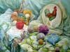 Галерея « Вместе на Чердаке»