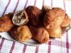 Пирожки с мясом из творожного теста - старый семейный рецепт