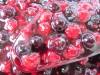 Варенье-ассорти  из чёрной смородины и малины