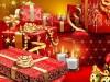 Отчеты о подарках «Новогоднее настроение - 2015»