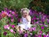 Мой Цветочек- Яночка