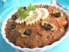 «Селянка» из рыбы с квашеной капустой