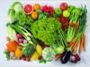 О полезных продуктах (Диета Дюкана)