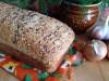 «Простой злаковый хлеб»