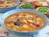Суп гороховый по-новому
