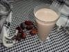 Хушаф  - финиковое молоко