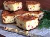 «Закусочный пирог»