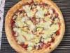 Пицца от Юлии Высоцкой