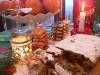 Ирландский кекс к Рождеству