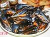 Мидии мореплавателей(португальская кухня)
