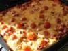 А-ля Пицца с картошкой или Шняжка из 90-х