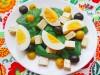Салат-закуска «Весна»