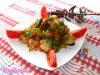 Пельмени или вареники по-осеннему (быстрый рецепт)