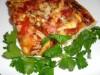 Пицца  «Frutti di Mare»